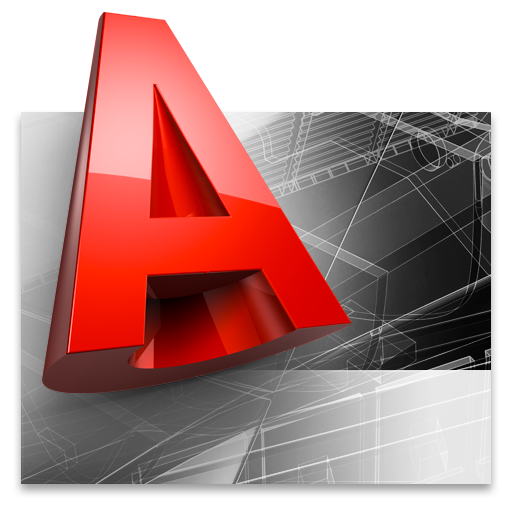 Custom paper size autocad mac download