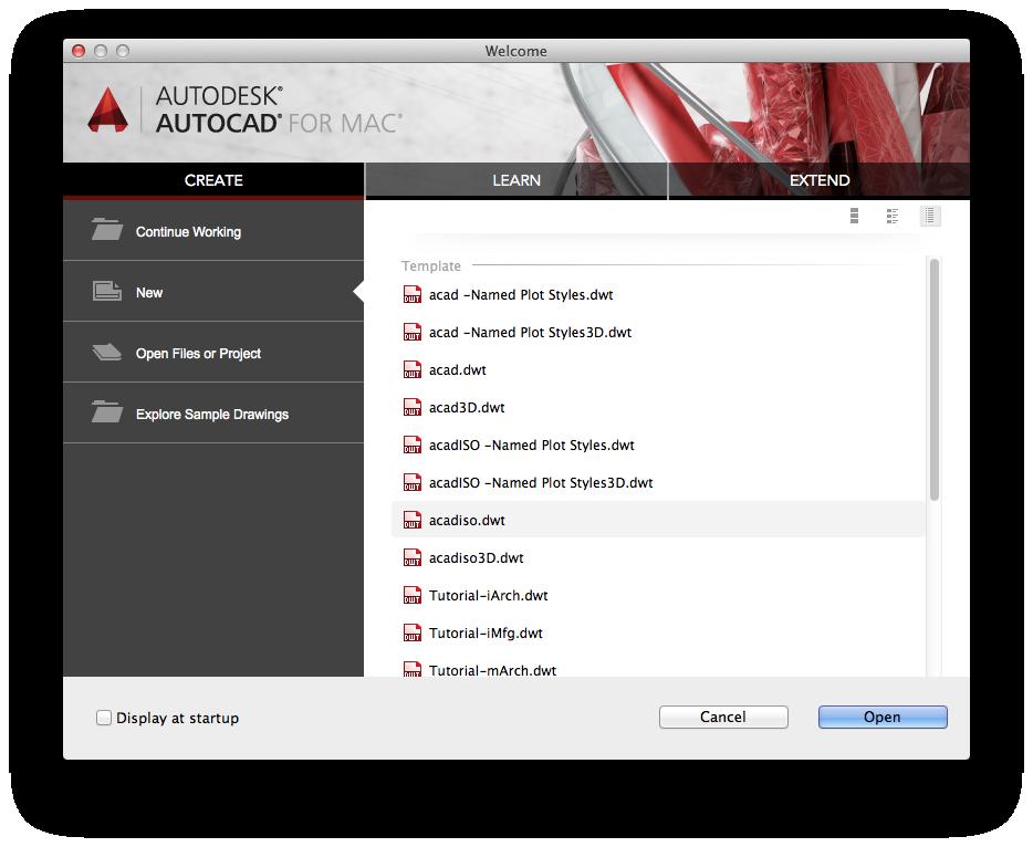Force 2014 Autodesk Products 2014.html | Autos Weblog