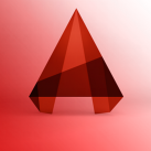 AC 2014 logo
