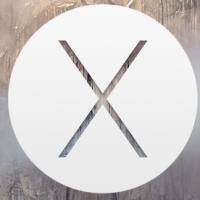Yosemite-OS-X-Mac